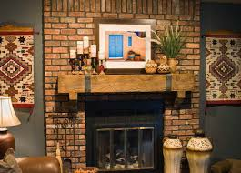 Home Interior Inc Fireplace Fireplace Mantels Ideas Wood Awesome Fireplace Molding