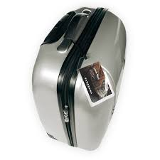 Business Card Luggage Tags Laminated Self Laminating Luggage Tags Includes String For Attaching Self
