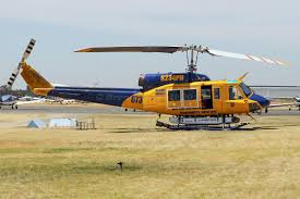 wa fire fighting aircraft for 2013 14 bush fire season u2013 aviationwa