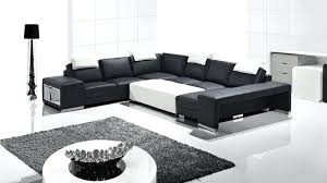 canape d angle design pas cher canape d angle convertible noir et blanc greekcoins info