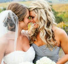 a letter to my best friend on her wedding day