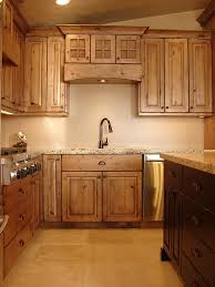 alder wood kitchen cabinets pictures knotty alder rustic knotty alder cabinets love the cabinet and