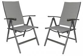 Patio Chair Set Of 2 by Walker Edison Acacia Patio Chairs With Cushions Set Of 2 Outdoor
