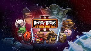 angry birds star wars ii angry birds wiki fandom powered wikia