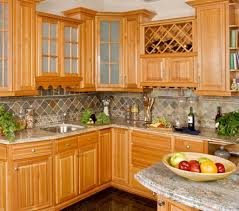 natural maple cabinets with granite natural maple cabinets with granite google search granite