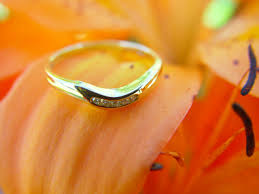 my wedding band i lost my wedding band and i don t care flannel roi