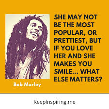 137 bob marley quotes on and happiness
