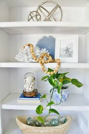 best 25 coastal family rooms ideas on pinterest living room escape to the sea with this summer blues coastal family room tour get easy coastal