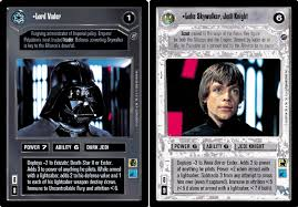 wars cards wars cards nonnenberg