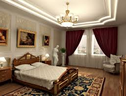 maroon curtains for bedroom bedrooms classic bedroom with maroon curtains cozy bedroom