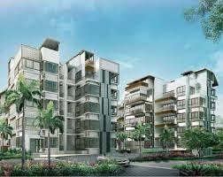 singapore apartments private residential apartments condominiums singapore property