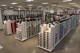 Hit The Floor Canada - sears canada gets a fresh new look frugal mom eh
