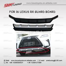 lexus rx 450h software update for lexus rx350 body kits for lexus rx350 body kits suppliers and