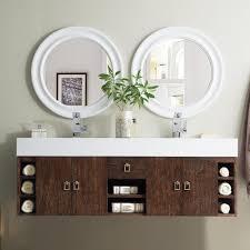 home design outlet center 28 images bathroom vanities showroom
