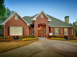 20 best apartments for rent in alpharetta ga from 540