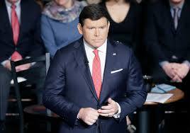 bret baier email bret baier backs from indictment claim in clinton