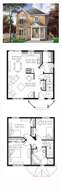 20x20 tiny home pdf floor plan 706 sq ft model 5a 20x20 home plans 20x20 house 20x20h5a 706 sq ft excellent floor
