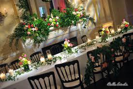 Wedding Hall Rentals Arlington Hall Wedding Ceremony Installation Arlington Hall