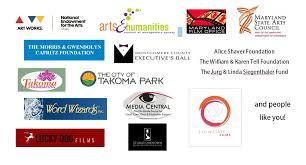 international journalism festival crowdfunding for nonprofits september 2016 newsletter docs in progress
