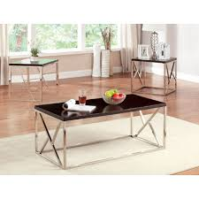 Hokku Designs Coffee Table Signature Design By Ashley Canaan Trunk Coffee Table With Lift Top