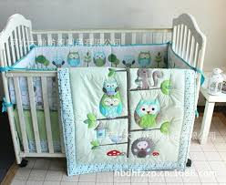 Baby Boy Nursery Bedding Sets Baby Boy Nursery Bedding Baby Boy Crib Bedding Sets Etsy Bosli Club
