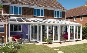 Garden Veranda Ideas Veranda Gallery Ideas Inspiration Anglian Home