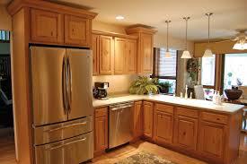 take a tour of kitchens through the ages with ksa decorex sa