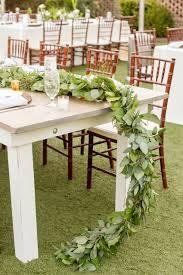 Sutherland Outdoor Furniture The Sutherland Wedding Photos Wake Forest North Carolina