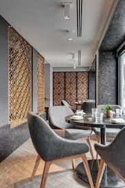 uncategorized schön cool interior desinge cool cool house