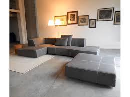 divani b b b divano bend sofa b b italia outlet b b italia