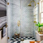 bathroom design for small bathroom amusing small corner bathroom