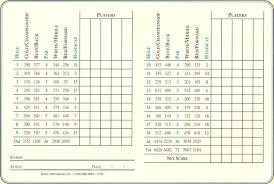 golf course destin golf vacation