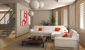 Room  Creative Living Room Ideas Home Design Wonderfull Wonderful - Creative living room design