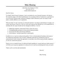 exle general cover letter cover letter cover letter format all national