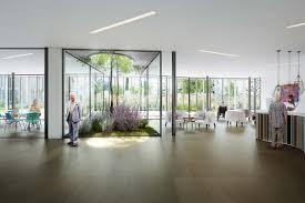 100 nursing home lighting design 31 best sunlight
