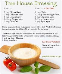 73 best raw food recipes images on pinterest raw food recipes