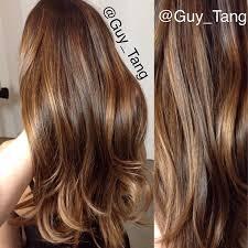 best toner for highlighted hair best 25 redken toner ideas on pinterest toner on brown hair