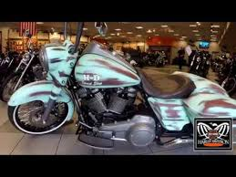 check out the 2017 rat rod harley davidson road king for sale 2018