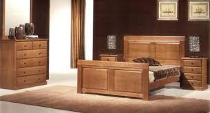 chambre adulte bois best chambre complete en bois massif pictures design trends 2017