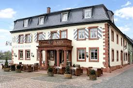 Esszimmer Hattingen Hotelzimmer Und Preise Jagd Hotel Rose
