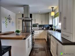 vendre des cuisines beautiful maison a vendre cuisine moderne images design trends