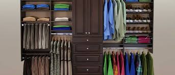 closet organizers greenville sc custom closets greenville sc