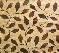 Exclusive Curtain Fabrics Designs Ravello Leaf Trail Curtain Fabric Floral Curtains Curtains Fabx