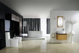 black distressed bathroom vanity western style bathroom vanities