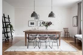 Bertoia Dining Chair Yuccabox Design Aesthetics