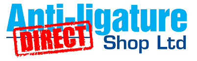 Anti Ligature Shower Curtain Anti Ligature Shop Ltd Anti Ligature Testing
