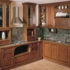 kitchen cupboard design ideas kitchen pantry cupboard ideas pantry home design ideas kitchen