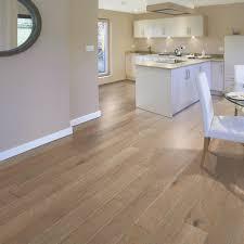 Laminate Floor Cleaner Reviews Mohawk Hardwood U0026 Laminate Floor Cleaner Review Titandish