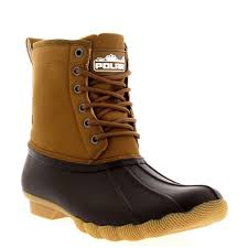 womens boots rubber sole womens original cold weather winter fur lined rubber sole