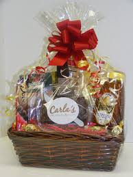 baskets for gifts top baskets for gifts best seller gift review regarding baskets